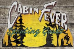 Cabin Fever Sporting Goods