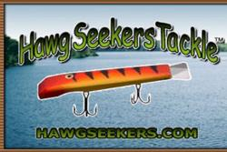Hawg Seeker Tackle