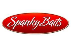 Spanky Baits